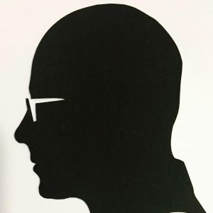 Silhouette Artists and Silhouette Cutters - Wedding - Corporate Entertainment