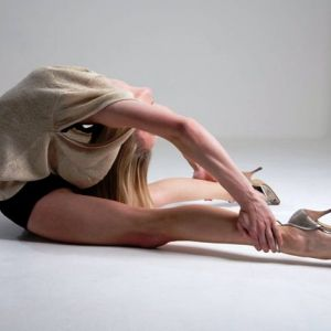 Contortionist Performances