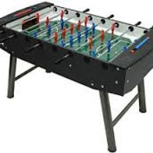 Table Football Table - Fun Event Entertainment