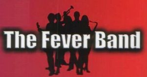 The Fever Band