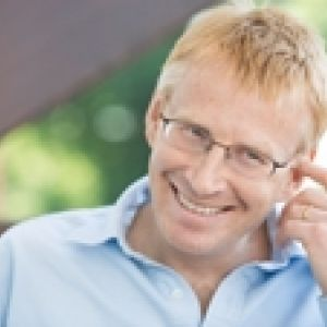 Dr Phil Hammond