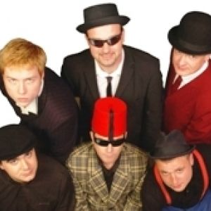 Madness Tribute Bands