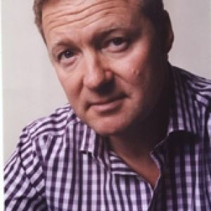Rory Bremner - Columnist - Translator - Satirist - Presenter