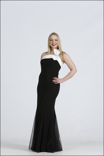 Gemma Turner Classical Singer Wedding Singer Opera