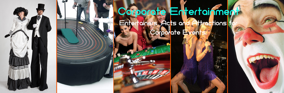 Casino entertainment agency fortuneroom online casino